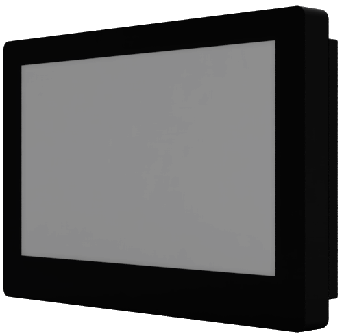 HMI5-TP7 BACnet Touch Panel