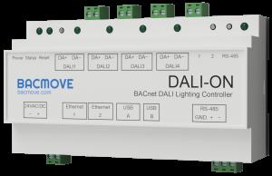 DALI-ON-4-BACNET-DALI-20200227t